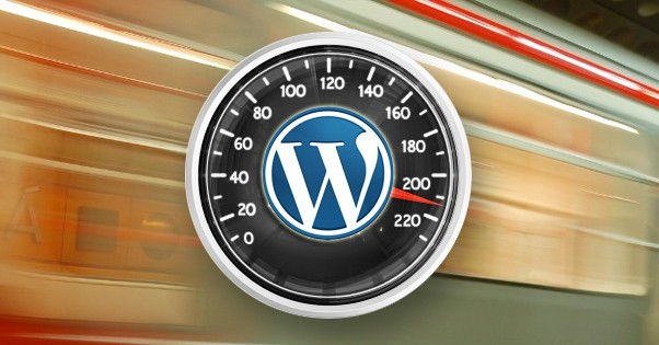 How to Make WordPress Sites Load